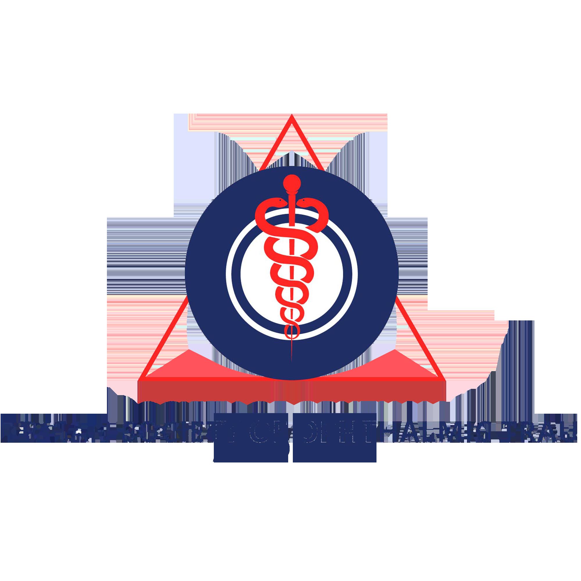 American Society of Ophthalmic Trauma