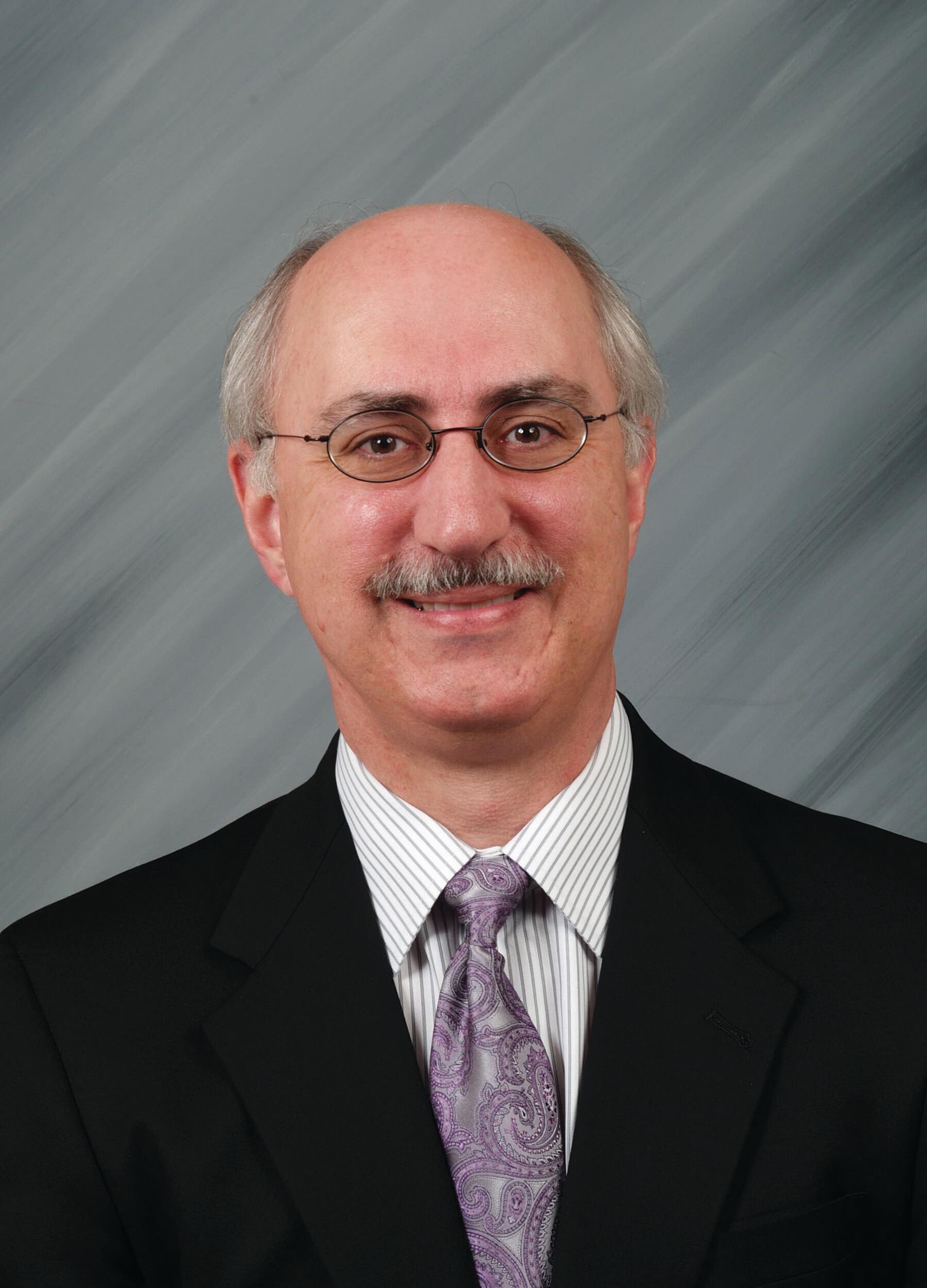 Robert A. Mazzoli, MD, FACS